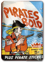 piratesboldpack.png